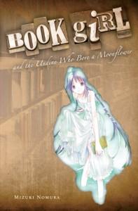 BookGirlv6