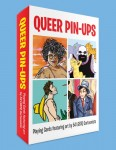 Queer-Pin-Ups