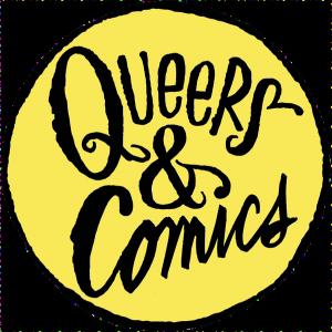 queers-comics-logo