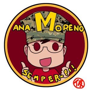 AnaMoreno