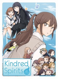 kindred-spirits