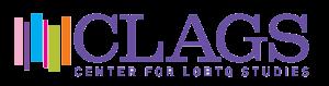 CLAGS_logo-new-website