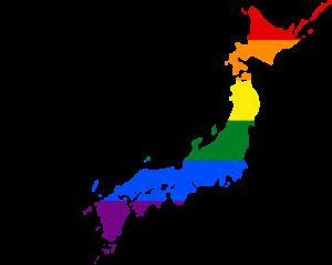 583px-lgbt_flag_map_of_japan-svg1