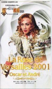 RoVOeA2001
